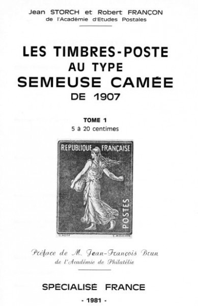 Extracted pages from France 1907 Sower - Storch 1981.jpg